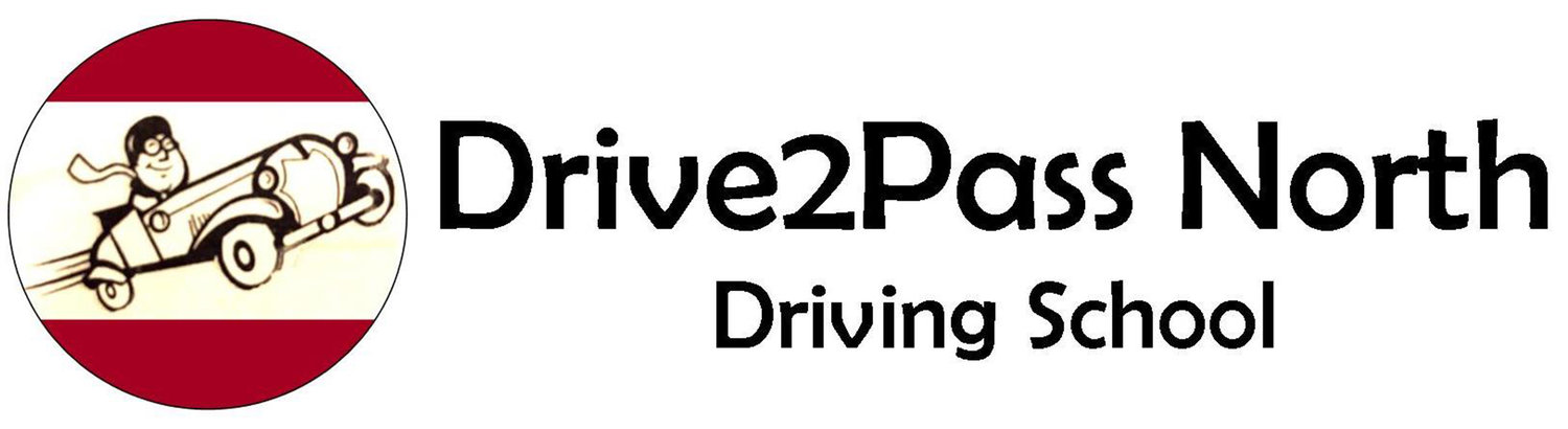 Drive2Pass North Driving School in SLO