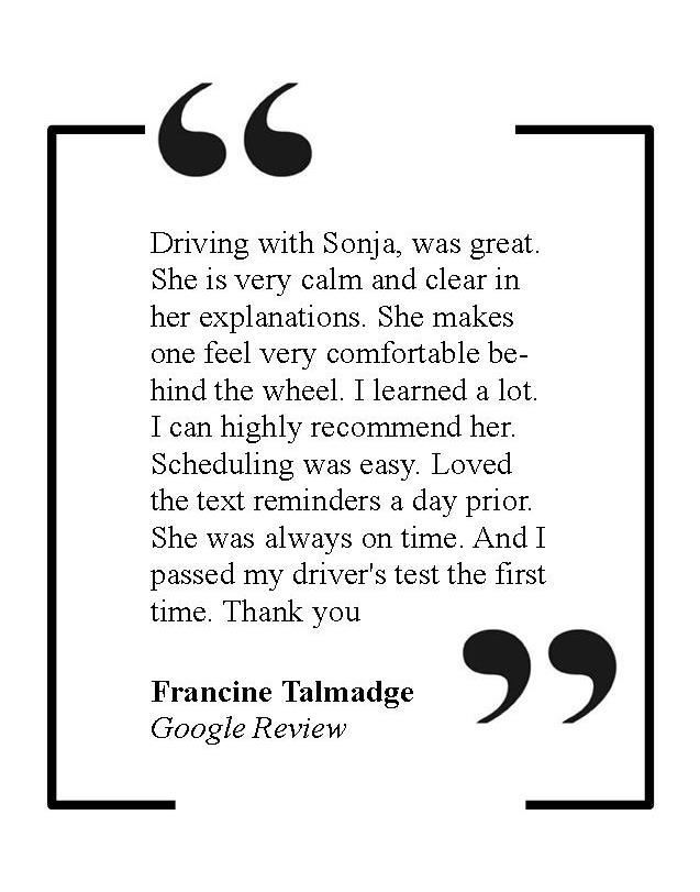 Review 1 Francine.jpg