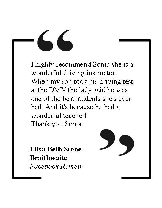 Review 6 Elisa.jpg
