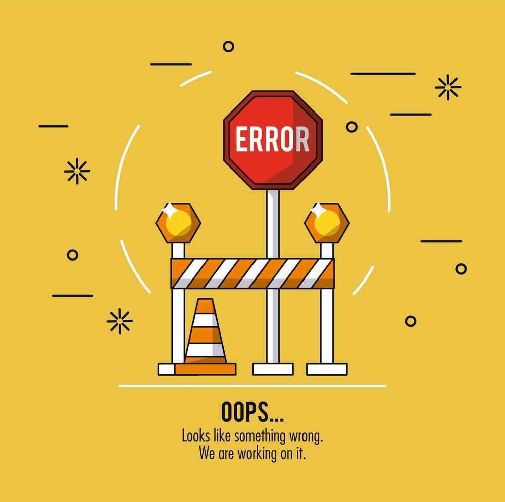 Oops error message.jpg