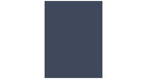 lifetime-dental-care-footer-logo.png