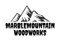 Marblemountainwoodworks.png