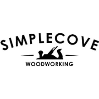 Simple Cove.jpg