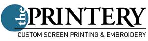 printery-graphics-auburn-ny--logo.png