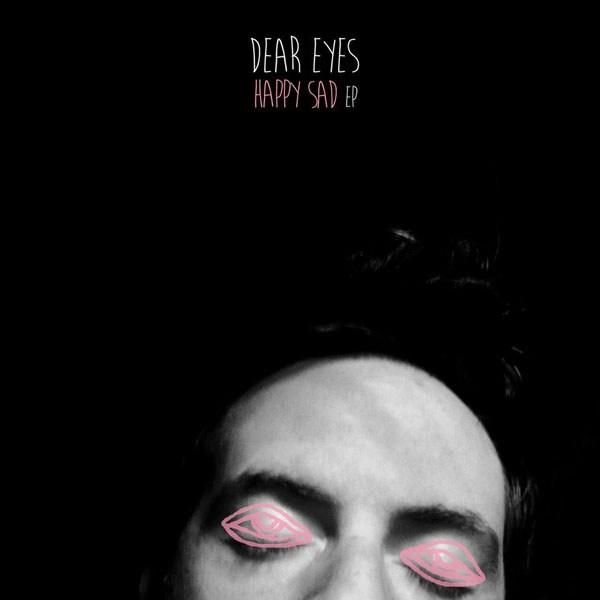 Happy Sad - Happy Sad est un EP que j'ai sorti sous le nom de Dear Eyes.Les titres Etretat et You Stole My Life (feat. Vanessa Filho) sont pour moi les plus représentatives de ce que j'ai essayé d'exprimer à l'époque.Mixage : Bastien Burger et François-Maxime Boutault