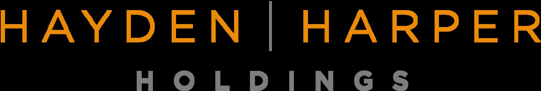 Hayden Harper's Company logo