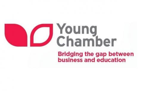 young_chamber_plus_tagline_21.jpg