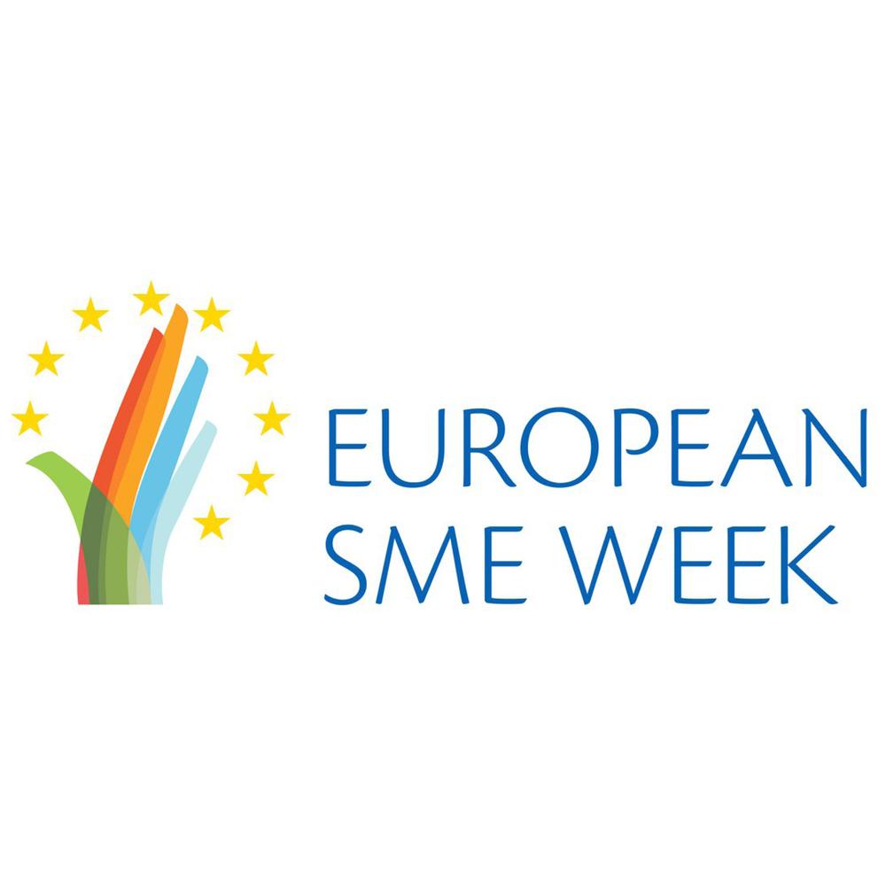 SME Week.png