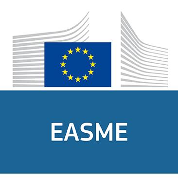 EASME.png