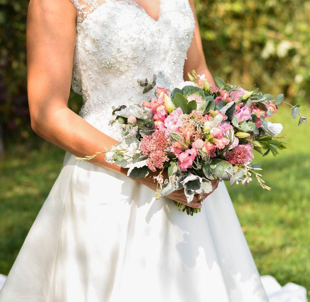 Patmore Wedding (108).jpg