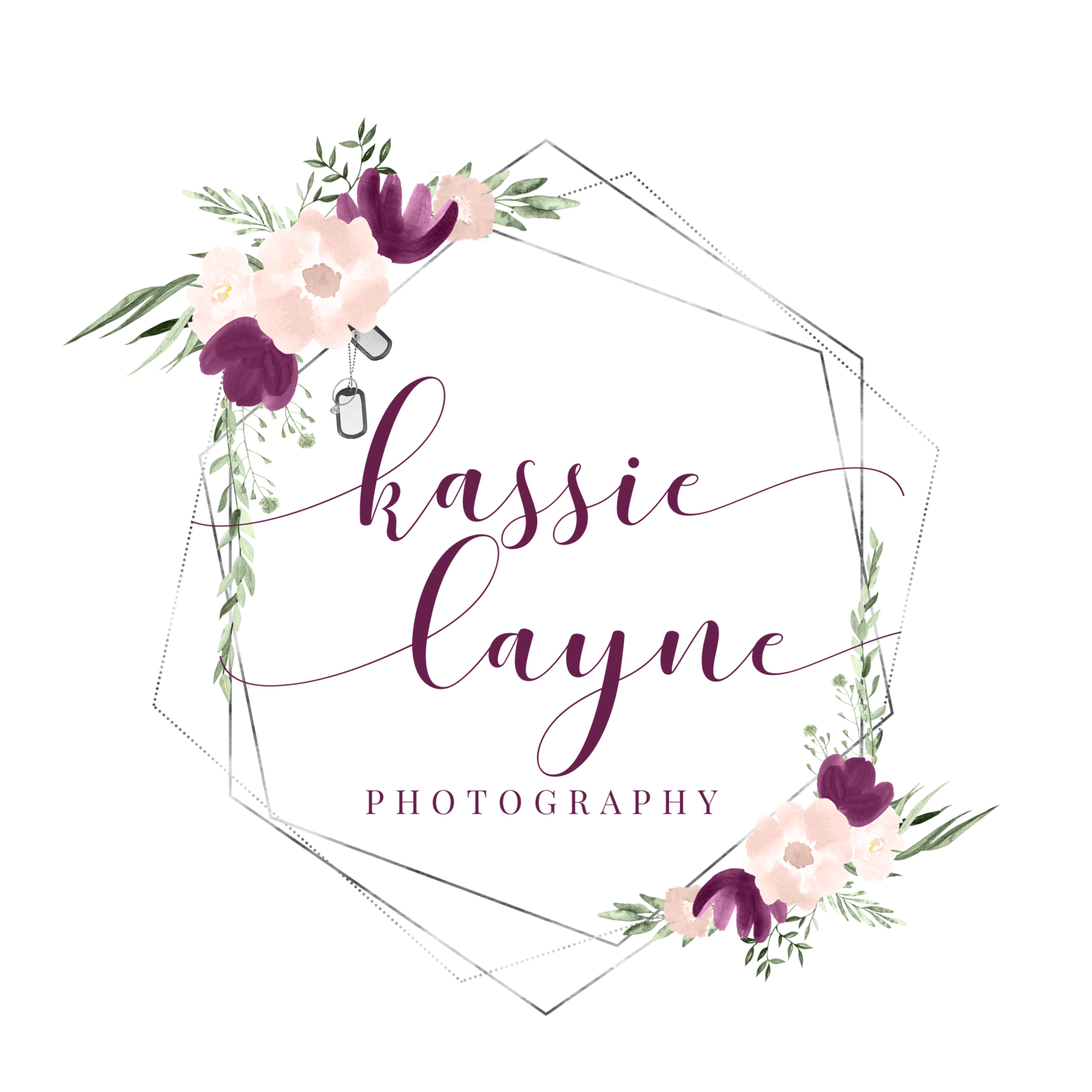 Washington DC, Maryland and Virginia Wedding Photographer - Kassie Layne Photography