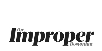 Improper.jpg