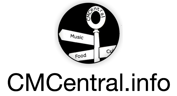 CMCentral.info