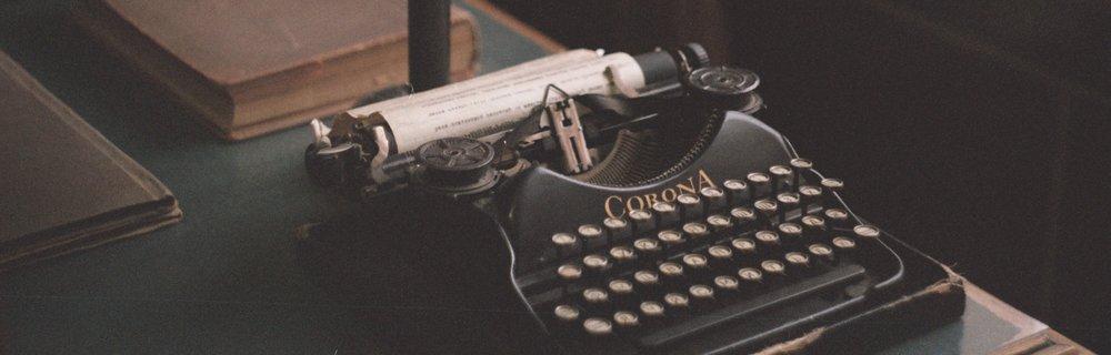 storyteller -