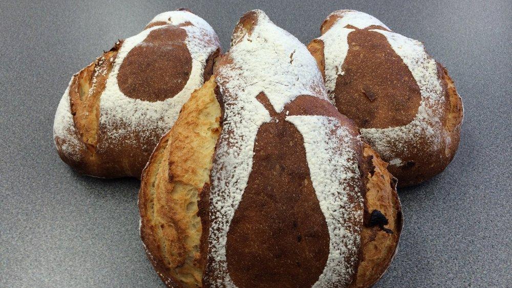 pear+loaves.jpg
