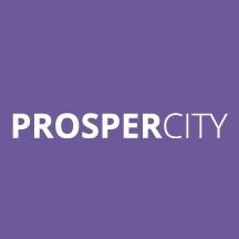 ProsperCity Logo.jpg