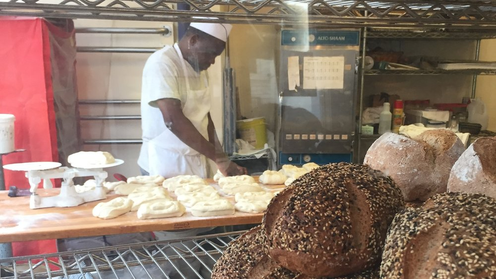 Isilver-moon-baker
