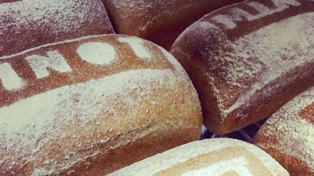 minot-bread