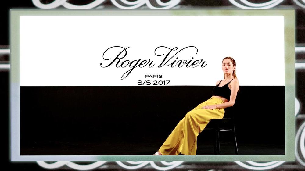 RogerVivier005.jpg