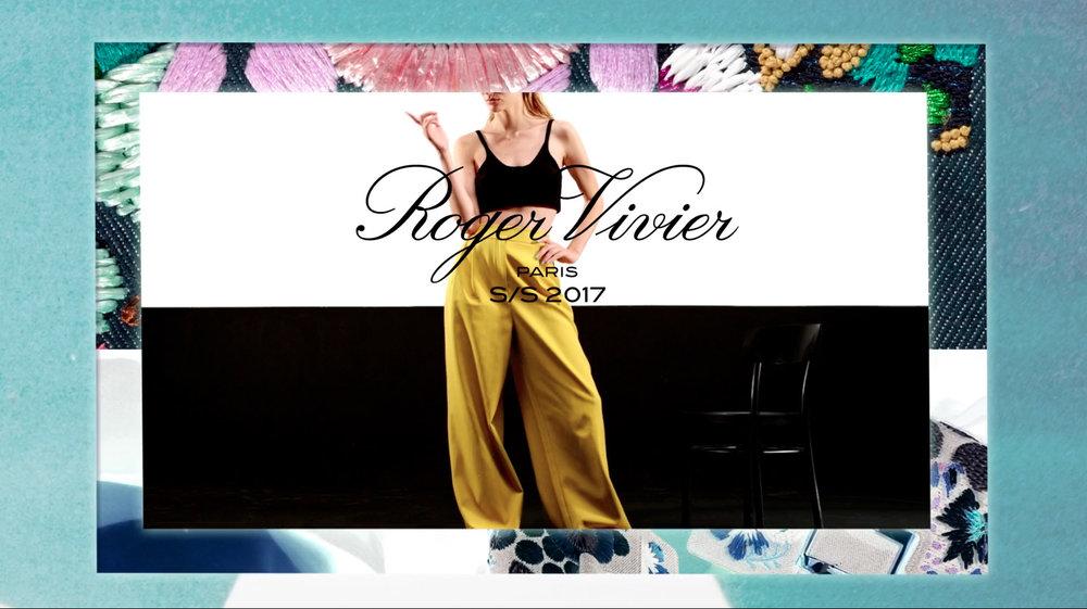 RogerVivier004.jpg