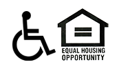 EqualHousing_Handicap_Combologo_100wide.png