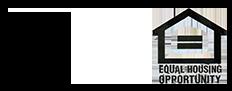 Handi_EqualHousing Logo Combo_232Wide.png