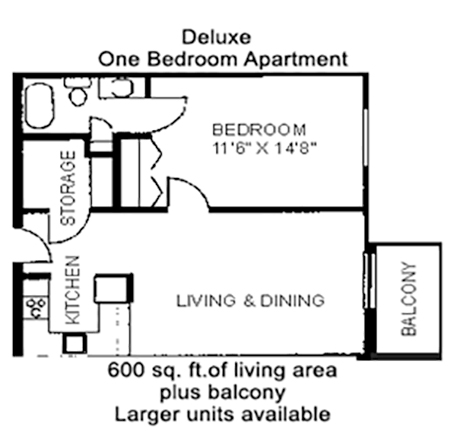 One Bedroom450Wide.jpg