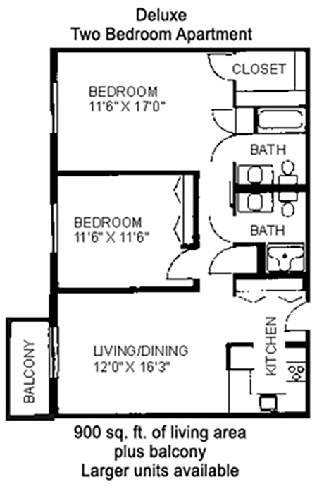 TwoBedroom450Wide.jpg