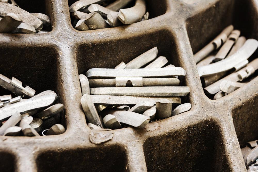 Collage Image Title - Lorem ipsum dolor sit amet, consectetur adipiscing elit, sed do eiusmod tempor incididunt ut labore et dolore