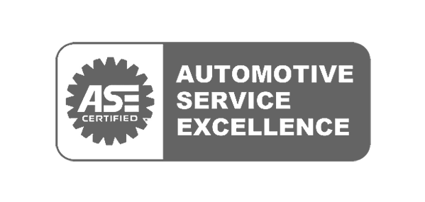 ASE-logo-grey.png