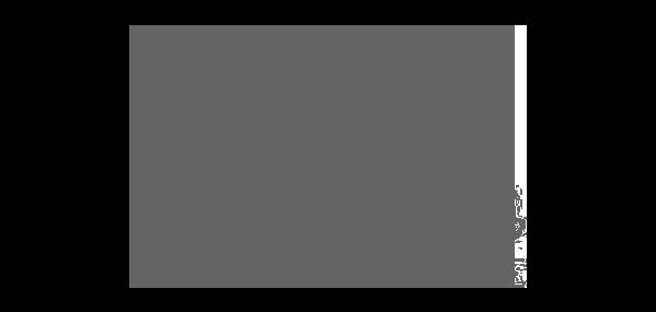 NASTF-logo-grey.png