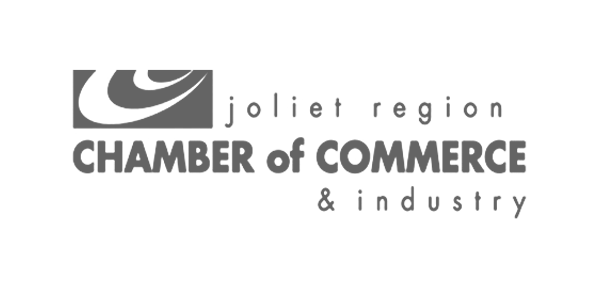 joliet-region-chamber-of-commerce-logo-grey.png