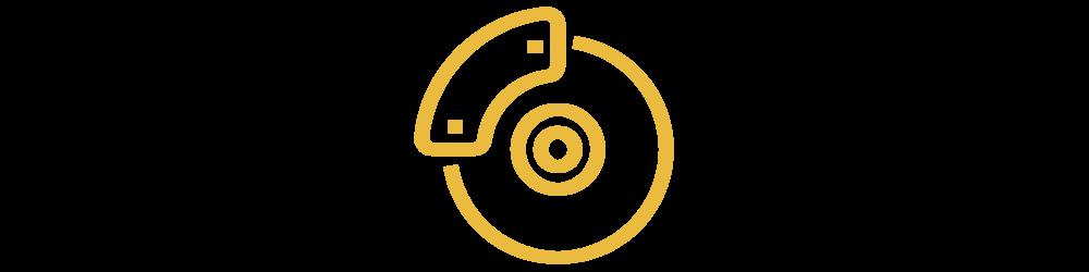 brake-rotor-icon.png