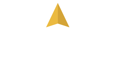 Compass Automotive