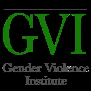 GVI+Logo.png