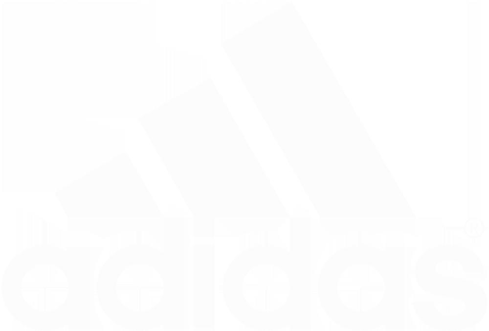 adidas logo - white.png