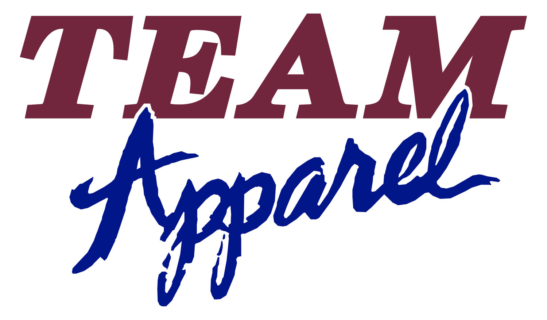 Team Apparel | Green Bay Custom Screen Printing & Embroidery