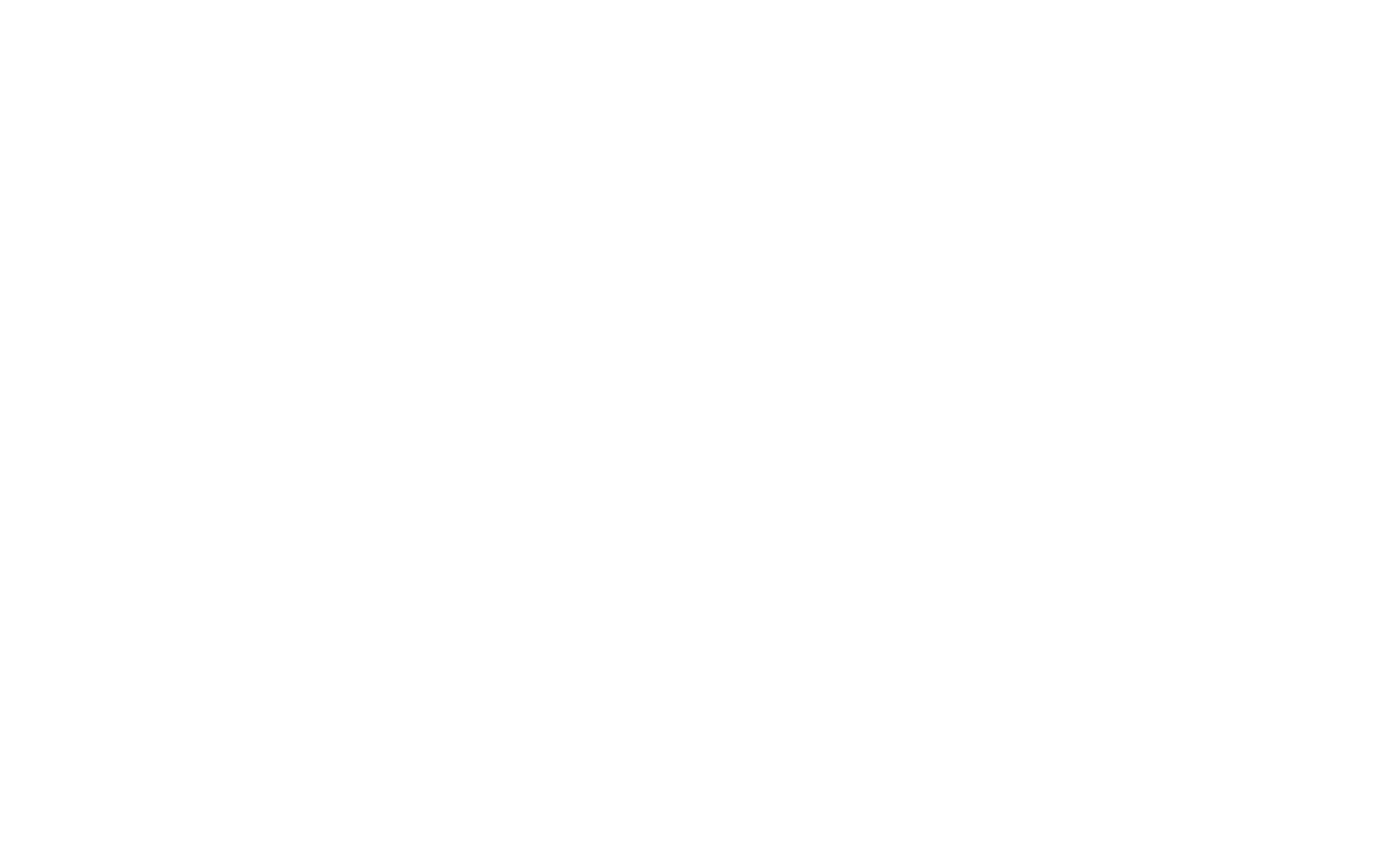 Team Apparel | Green Bay Custom Screen Printing & Embroidery
