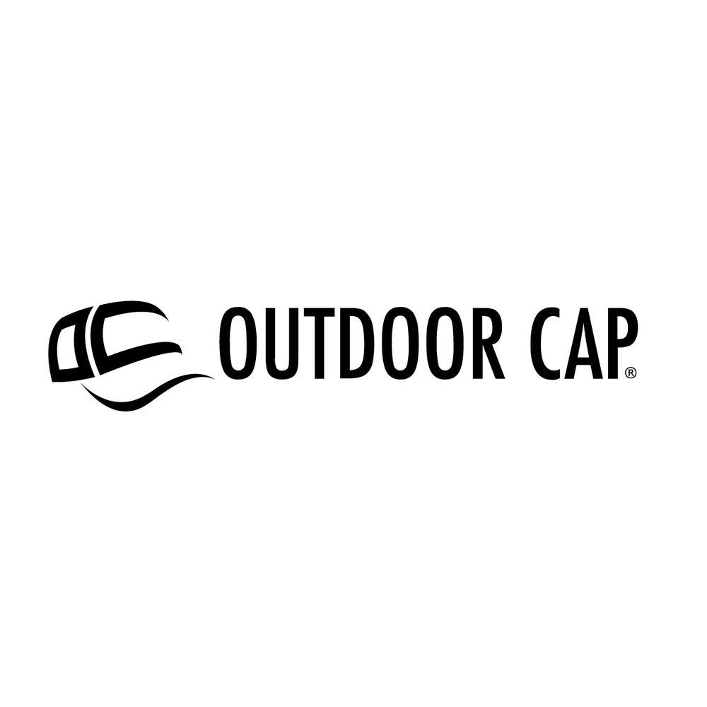 outdoor cap.jpg
