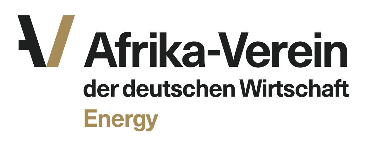 German-African Energy Forum