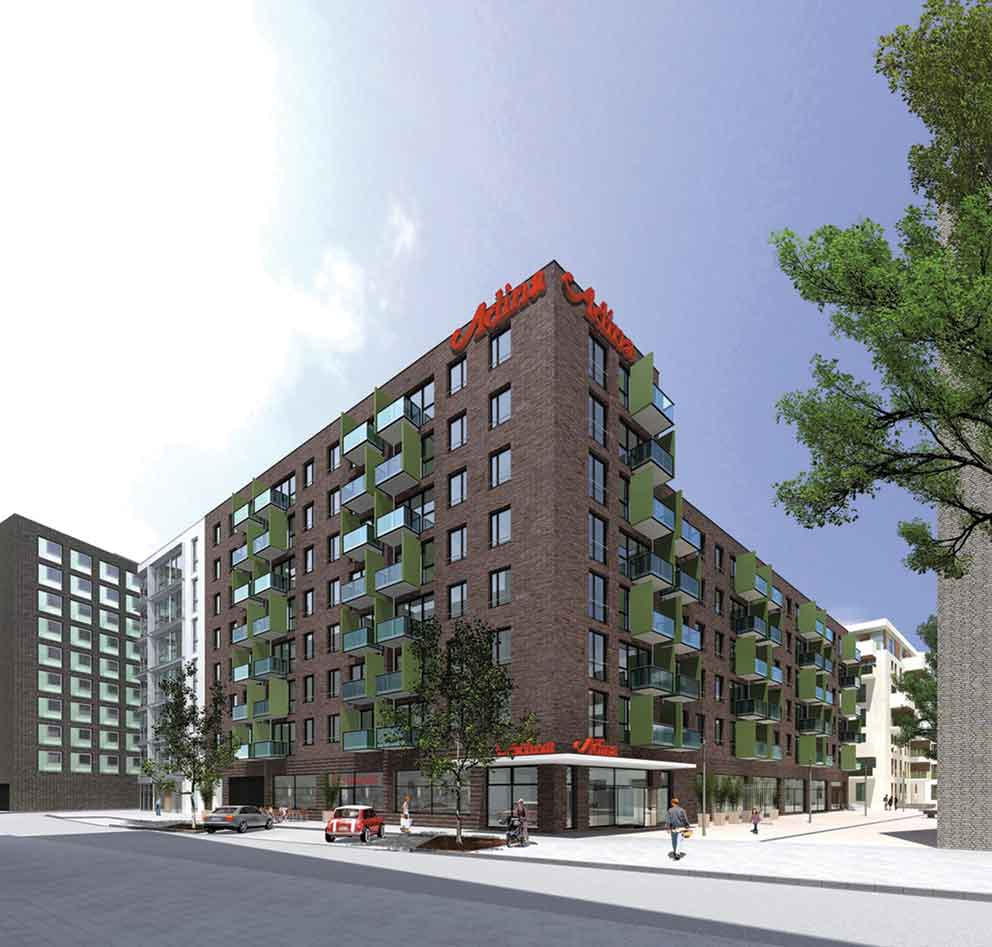 adina-apartment-hotel-hamburg-michel-exterior-2012.jpg
