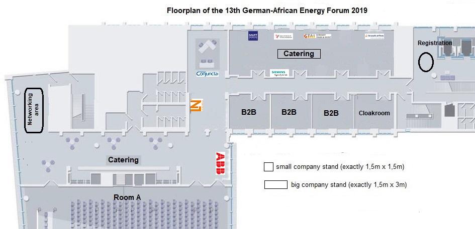 Floorplan EA 19_Homepage.jpg