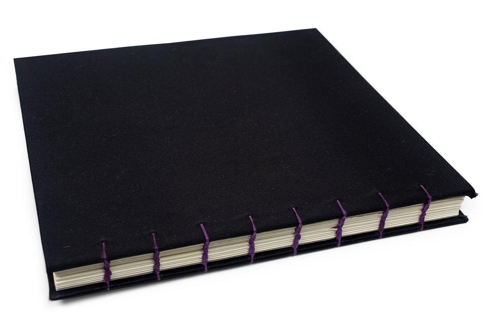 Black and Purple Sketchbook copy.jpg