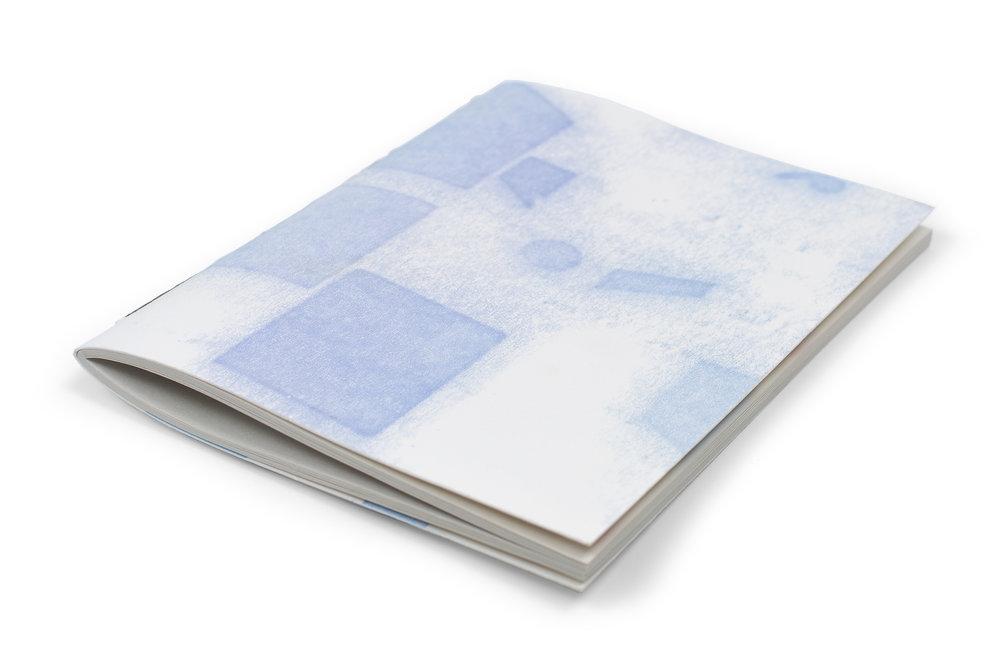 Type Notebook copy.jpg