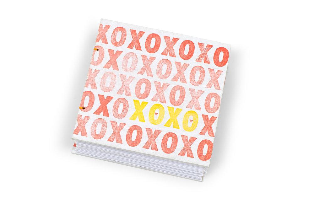 XOXO Boook copy.jpg