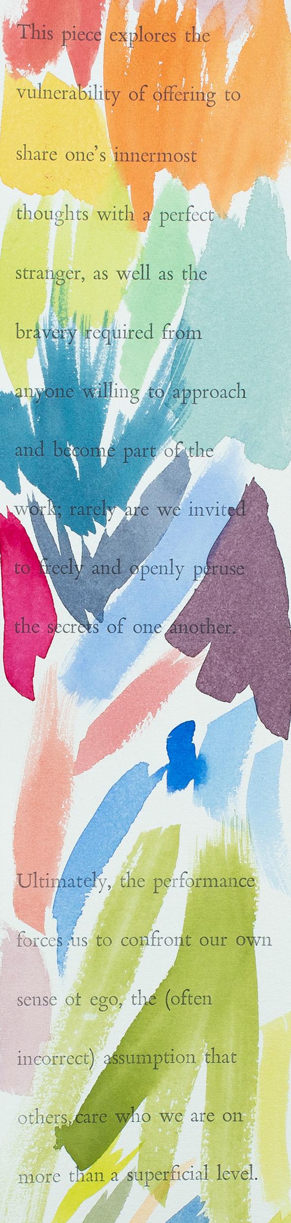 Making Art Watercolor Strip detail web.jpg