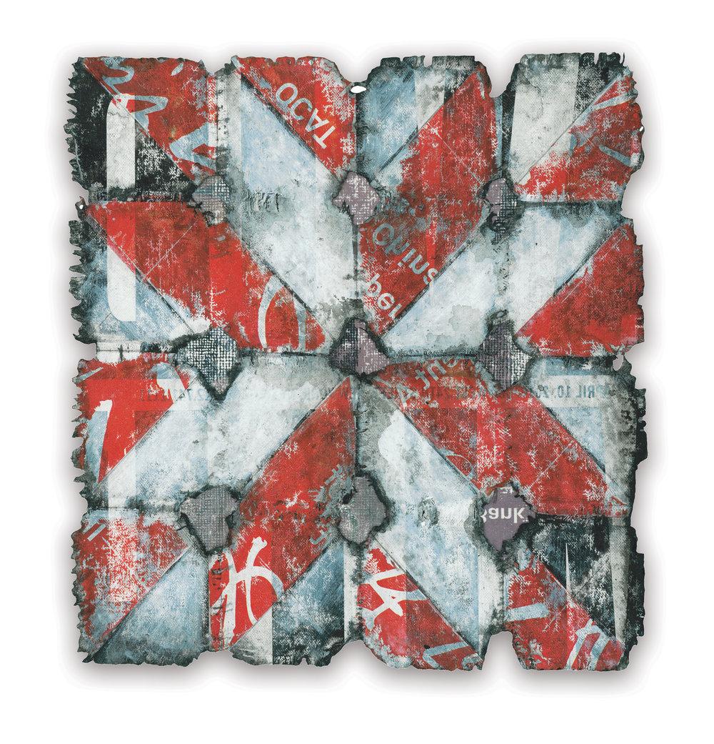 Quilt Blocks VI