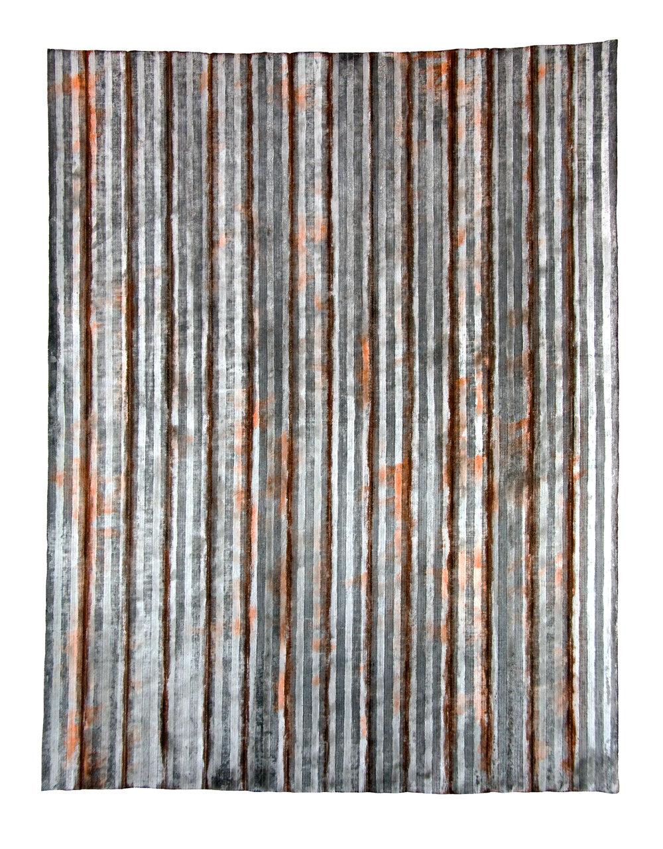 Stripe (on Stripe)