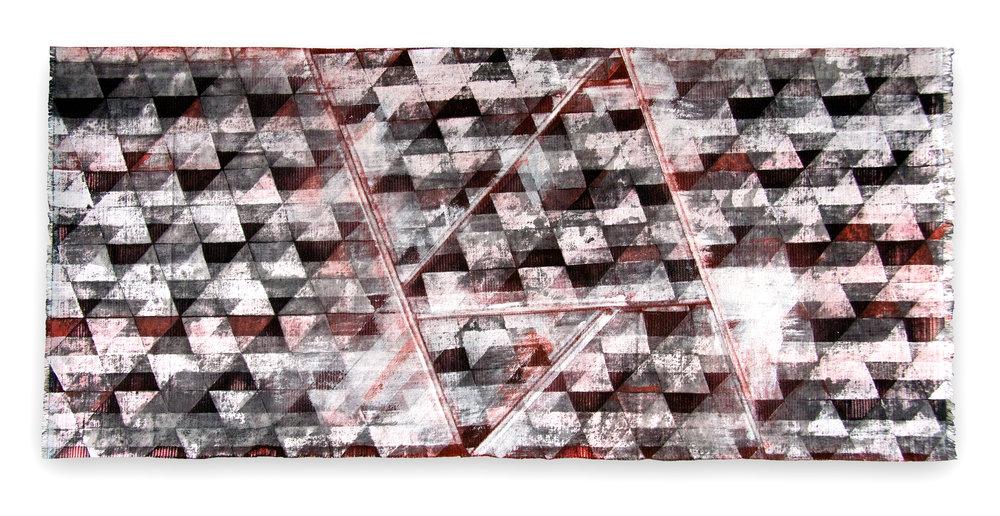 Untitled Triangle II