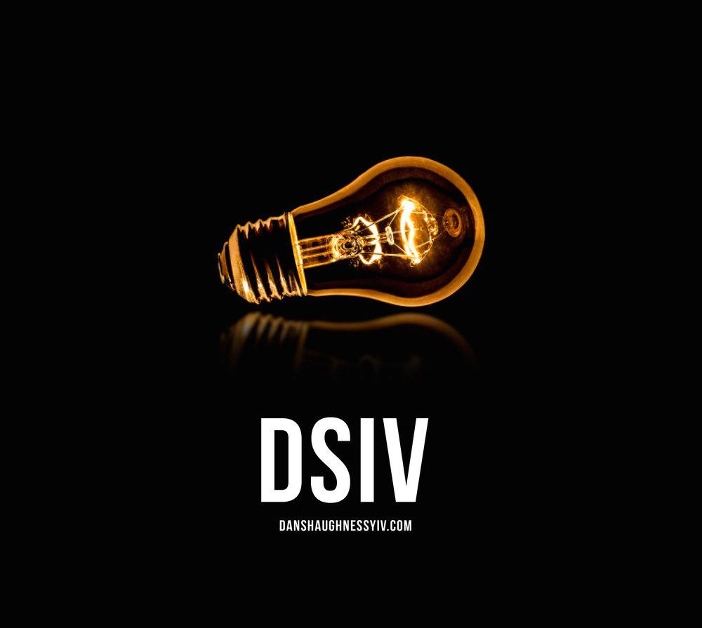 NEW SITE DSIV.jpg
